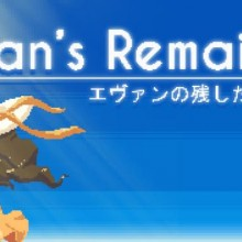 Evan's Remains Game Free Download