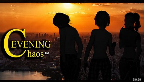 EVENING CHAOS Free Download