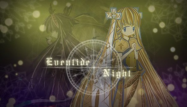 Eventide Night Free Download