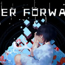 Ever Forward Game Free Download