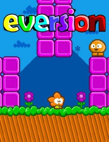 eversion Free Download