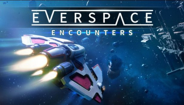EVERSPACE - Encounters Free Download