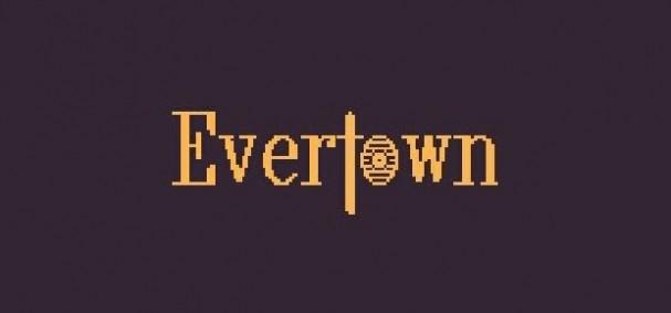 Evertown Free Download