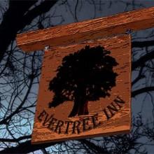 Evertree Inn Game Free Download