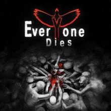 Everyone Dies (v1.2.1) Game Free Download