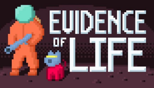 Evidence of Life Free Download