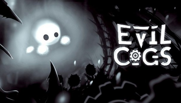 Evil Cogs Free Download