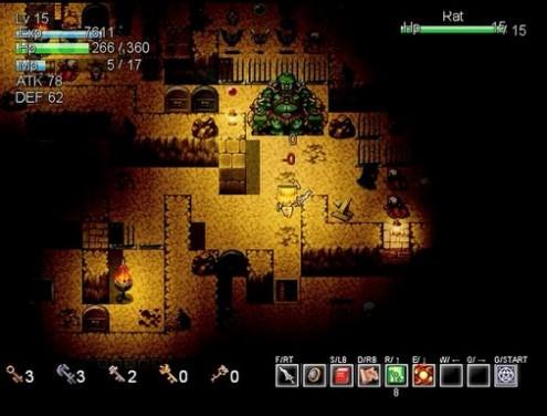 Evil Maze Torrent Download