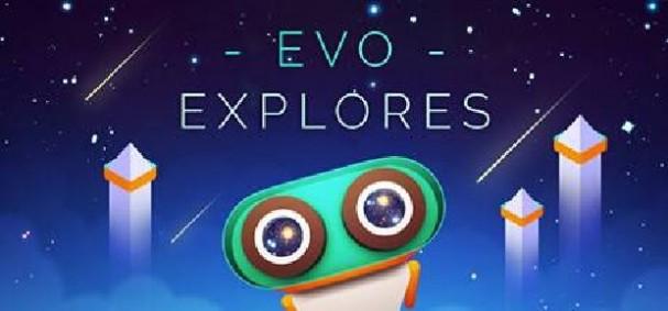 Evo Explores Free Download