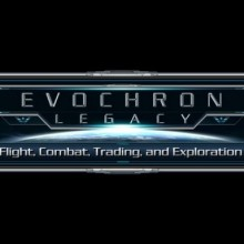 Evochron Legacy Game Free Download