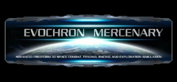 Evochron Mercenary Free Download