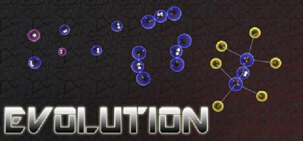 Evolution Free Download