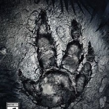 Evolve (Update 6.1 & ALL DLC) Game Free Download