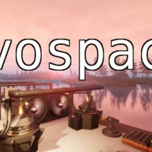 Evospace Game Free Download