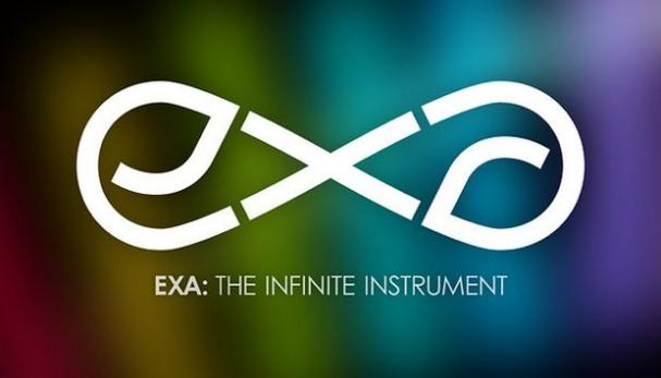 EXA: The Infinite Instrument Free Download