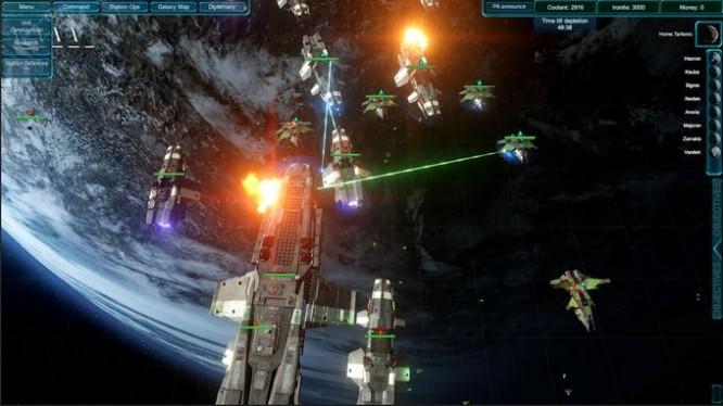 Executive Assault 2 Torrent Download