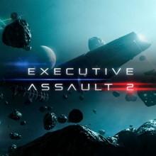 Executive Assault 2 Game Free Download