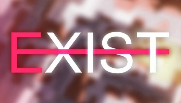 EXIST Free Download