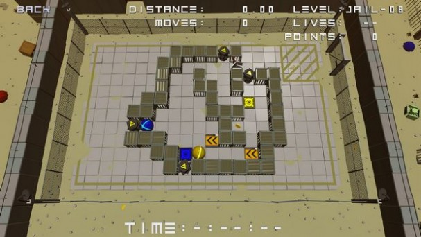 EXIT 2 - Directions Torrent Download