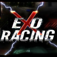 Exo Racing Game Free Download