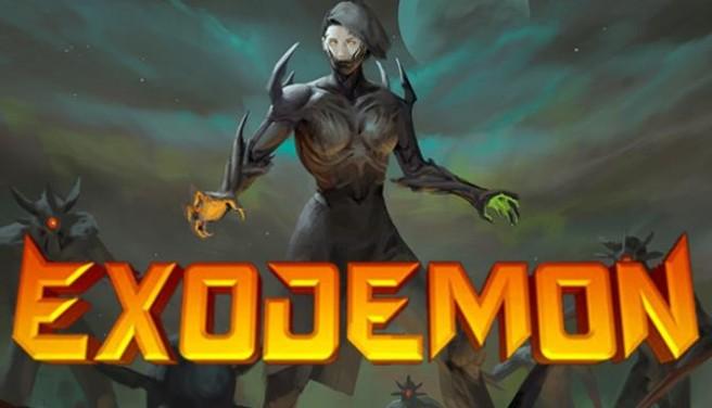 Exodemon Free Download