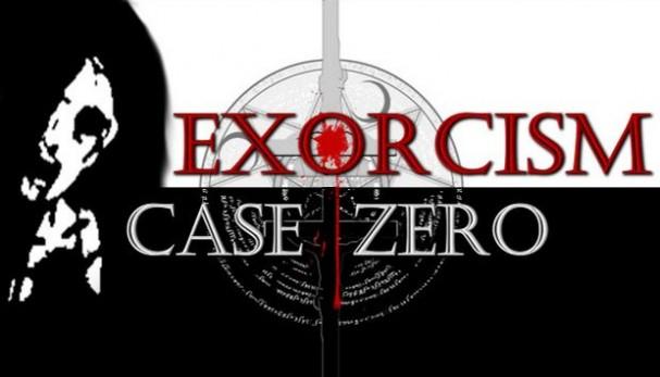 Exorcism: Case Zero Free Download