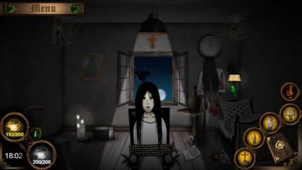 Exorcism: Case Zero PC Crack