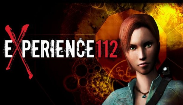 eXperience 112 Free Download