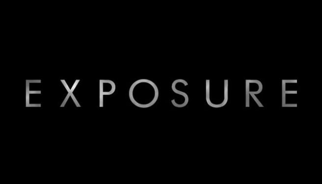 Exposure Free Download