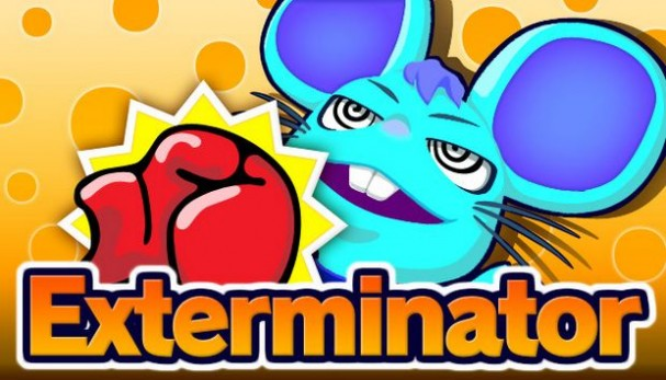 Exterminator Free Download
