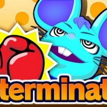 Exterminator Game Free Download