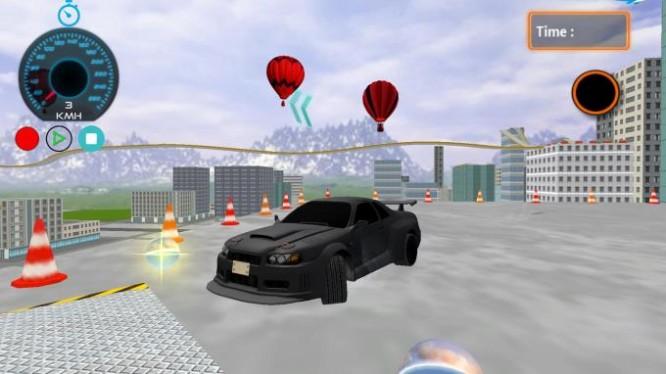 Extreme School Driving Simulator PC Crack