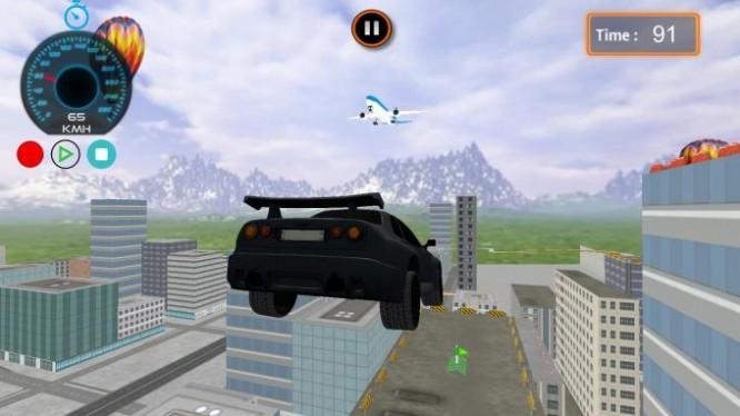 Extreme School Driving Simulator Torrent Download