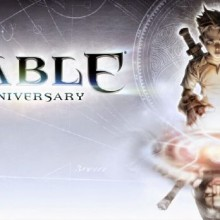 Fable Anniversary Game Free Download