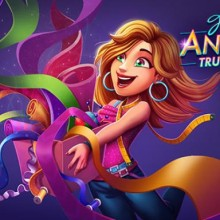 Fabulous - Angela's True Colors Game Free Download