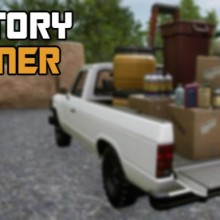Factory Runner Game Free Download