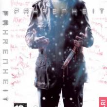 Fahrenheit Game Free Download