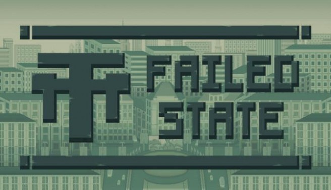 Failed State Free Download