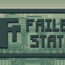 Failed State Game Free Download