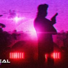Fair Deal: Las Vegas Game Free Download