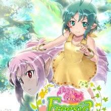 Fairy Bloom sia Game Free Download