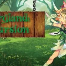 Fairyland: Incursion Game Free Download