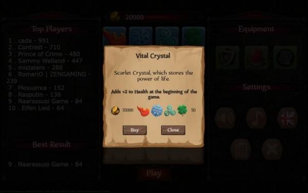 Fairyland: The Guild Torrent Download