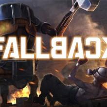 Fallback (v1.1) Game Free Download