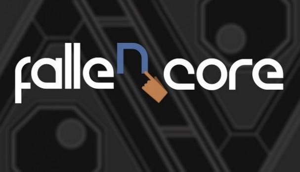 FallenCore Free Download