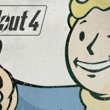 Fallout 4 (v1.10.50 & ALL DLC) Game Free Download