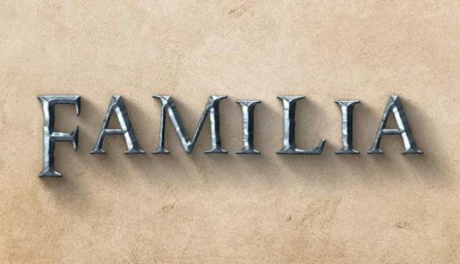 Familia Free Download