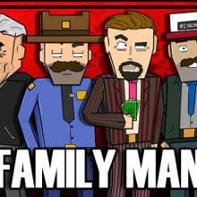 Family Man Game Free Download