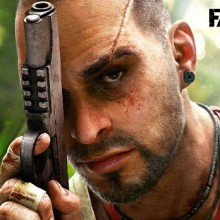 Far Cry 3 (Inclu ALL DLC) Game Free Download