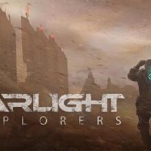 Farlight Explorers Game Free Download